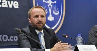 Tahiri: Partia Demokratike e Kosovës është më e vendosur se kurrë më parë për t'i ofruar vendit një qeverisje progresive