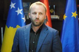 Abelard Tahiri