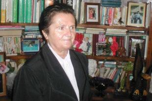 """Tefta Cami-Cani: Vështrim mbi Monografinë, """"Gjashtë ditë sa një jetë"""" kushtuar dëshmorit, Labinot Krasniqi"""