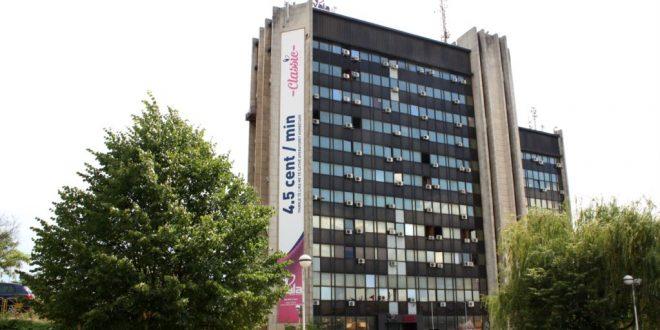 Punëtorët e Telekomit të Kosovës në asnjë mënyrë nuk do të pranojnë lidhje e një kontrate të re me Z-Mobile