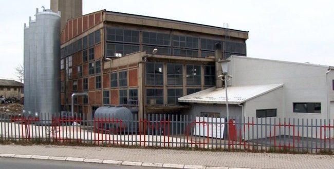 Banka Gjermane për Zhvillim ndanë 2.3 milionë euro për zgjerimin e rrjetit të Termokosit në Prishtinë