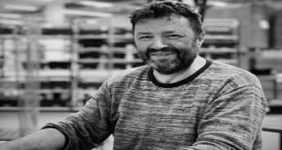 Pas një sëmundje të rëndë, sot në orët e hershme ka vdekur veprimtari, Nysret Krasniqi - Teti