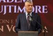 Thaçi: Selman Vojvoda si student i ri e ka lënë librin që t'i bashkohej rezistencës kundër Serbisë, tre dekada më parë