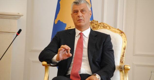 Hashim Thaçi: Është krejtësisht demokratike kërkesa e deputetëve për ta ndryshuar vendimin për Gjykatën Speciale