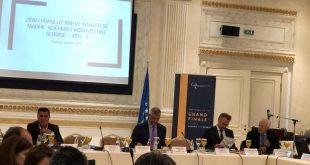Thaçi: Ne duam që një herë e përgjithmonë ta qartësojmë raportin tonë si shtet me shtetin e Serbisë