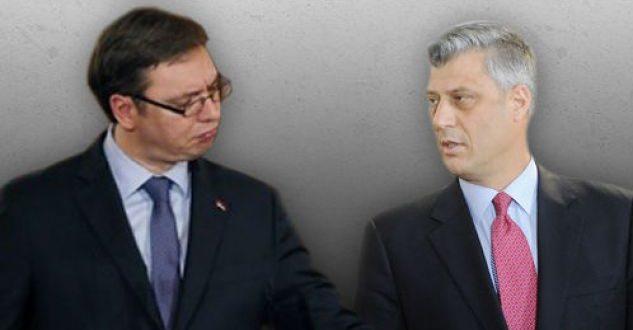 Samiti i Berlinit kundër shkëmbimit të territoreve, por autonomi të plotë për veriun e Kosovës