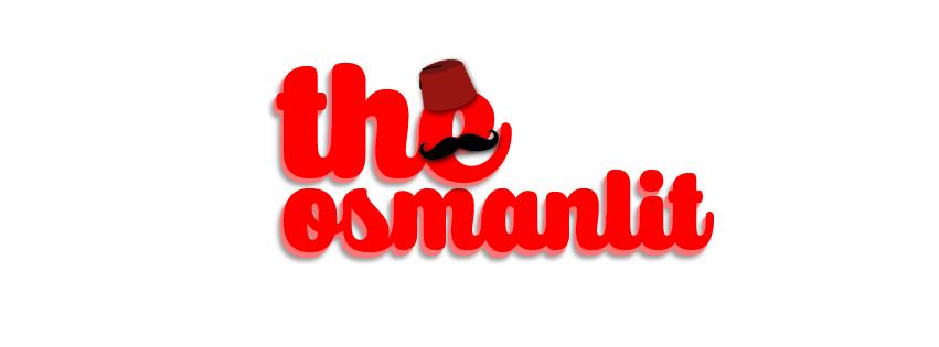 TheOsmanlit