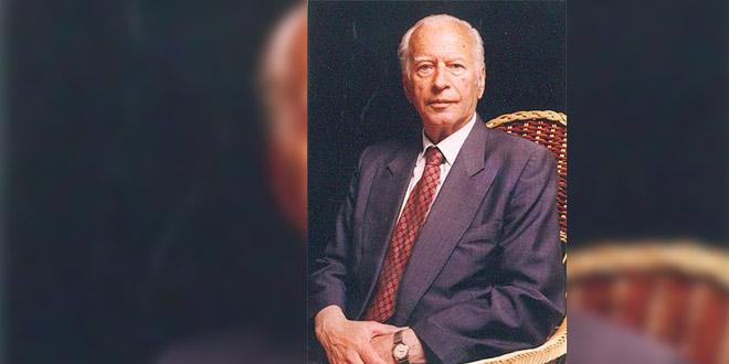 Thoma Kacori, (1922-2008) Rilindësi i fundit, shkencëtar, shkrimtar dhe atdhetar i dalluar