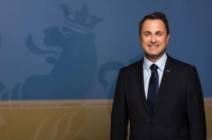 Xavier Bettel thotë se marrëveshja midis Serbisë dhe Kosovës është e rëndësishme për qytetarët e të dy vendeve