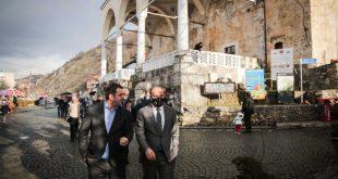 Hoxhaj në Prizren: Dy modele në këto zgjedhje, plani im i Rimëkëmbjes përballë demagogjisë dhe popullizmit të Kurtit