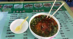 Kina u ndalon banorëve ngrënien e mishit të qenve, maceve, gjarprit, bretkosës dhe breshkës