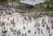 Sipas Bankës Botërore Tirana është kryeqyteti me ndotjen më të ulët të ajrit në rajon krahasuar me kryeqendrat tjera