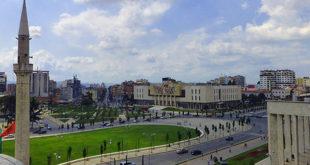 BE-ja dhe Amerika mbështesin fuqishëm reformën e gjyqësorit në Shqipëri, pavarësisht kundërshtimit të Ilir Metës