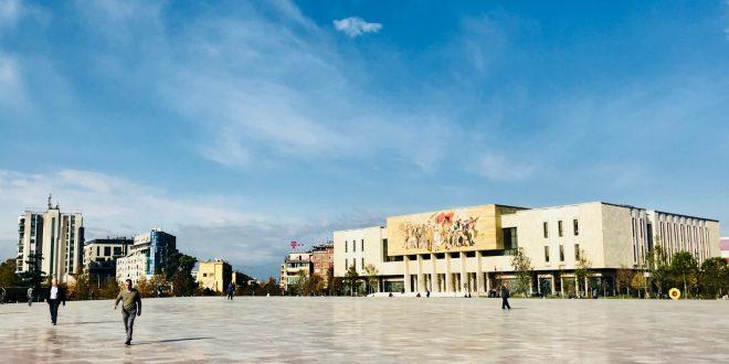 Shqipëria ka bërë përparime kolosale me vettingun, por forcat konservatore në Evropë e injorojnë Qeverinë Rama