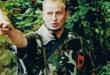 """19 vjet nga rënia heroike e komandanit të Brigadës 113 """"Ismet Jashari-Kumanova"""", Fadil Nimanit - Tigrit"""
