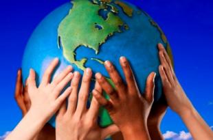"""Sot shënohet """"Dita e Tokës"""" por këtë vit pa ndonjë aktivitet përshkak të pandemisë të shkaktuar nga virusi korona"""