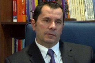 Gjykata Speciale nuk do të punojë sipas juridiksionit të Kosovës