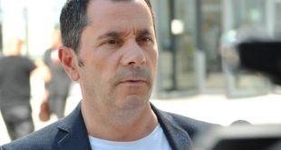 E konfirmon avokati Tomë Gashi se Gucati e Haradinaj janë në Hagë dhe shumë shpejt do të dalin para gjykatës