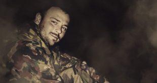 Gjykata Supreme e Maqedonisë së Veriut merr vendim që ish-ushtari i UÇK-së, Tomor Morinën të mos e ekstradohet në Serbi