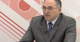 Shaqir Totaj thotë se Partia Demoratike e Kosovës nuk e ka prioritet përfshirjen në qeverinë e drejtuar nga Avdullah Hoti