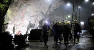 Gjendja aktuale e Trepçës është e rëndë, minatorët parlajmërojnë protesta edhe grevë
