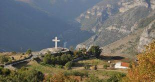 Gjekë Gjonlekaj: Veprime të pamatura që e dëmtojnë të ardhmen e Trieshit