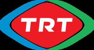 TRT: Shqiptarët, mbështetësit më të mëdhenj të Erdoganit në Ballkan