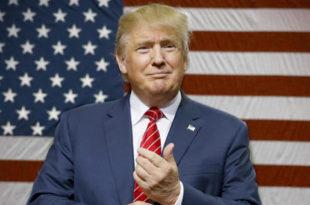 Trump: Takimi me Kim Jong Un-in do të mbahet më 12 qershor