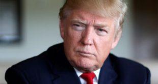 Donald Trump zgjodhi këshilltar të ri të Sigurisë Kombëtare, z. John Bolton, kundërshtar i pavarësisë së Kosovës
