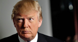 Trump thotë se do të tërhiqet nga marrëveshja me Rusinë për kontroll të armëve që daton nga Lufta e Ftohtë