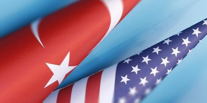 Qeveria në Ankara është e gatshme të bisedojë me Shtetet e Bashkuara të Amerikës, për të zgjidhur mosmarrëveshjet