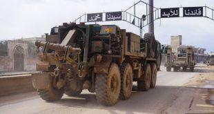 Turqia heziton të hyjë në luftë me Rusinë për shkak të Idlibit, edhe pse aty po masakrohet popullata civile nga krimineli Asad