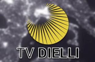 Tri vjet më parë, më 11 nëntor të vitit 2016, pas shumë pengesave e vështirësive ka filluar transmetimin e programit, TV-Dielli