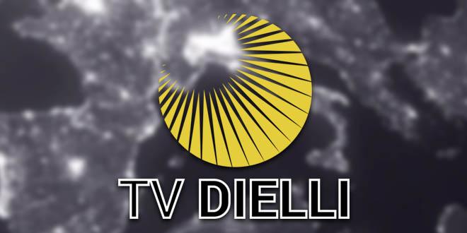 Ahmet Qeriqi: Adem Demaçi dhe projekti i tij për TV-Diellin