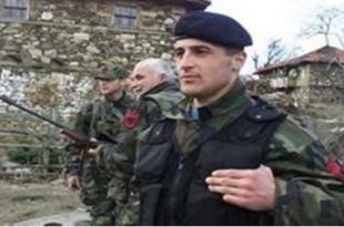 Më 16 mars 2001, u ndërmor aksioni i parë i organizuar i luftëtarëve shqiptarë kundër policisë sllavomaqedonase