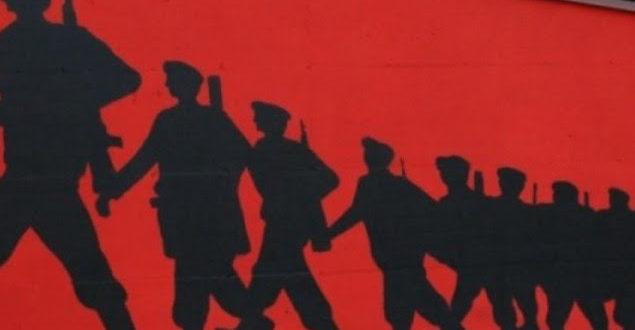 Në 20-vjetorin e rënies, pëkujtohen 14 dëshmorët e UÇK-së të rënë heroikisht në betejën e Shishmanit në Gjakovë