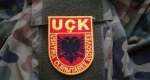 Behxhet Pacolli: Asgjë dhe askush nuk mund ta dëmtojë Ushtrinë Çliimtare të Kosovës
