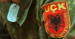 Edhe ish-ushtarin e Ushtrisë Çlirimtare të Kosovës, Shefqet Buçaj ftohet nga Specialja