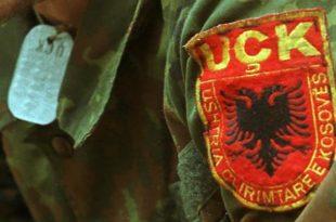 KMDLNj kërkon nga veteranët e UÇK-së që mos të që të mos kalojnë nëpër Serbi pasi mund të arrestohen