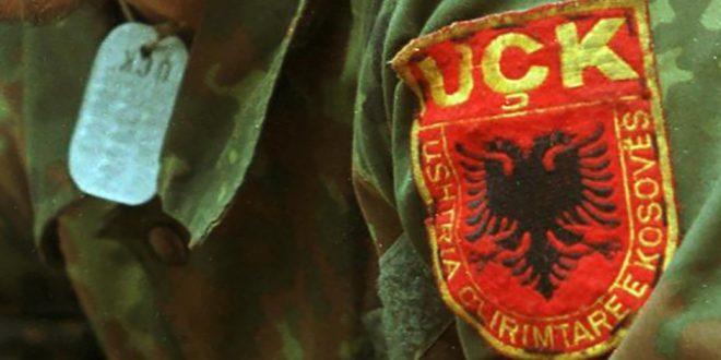 Ish-ushtari i UÇK-së nga Zona Operative e Pashtrikut, Xhylbehar Arifaj është i ftuari i radhës nga Gjykata Speciale