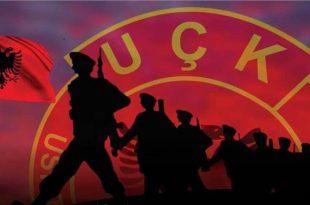 Në Projektligjin për mbrojtjen e vlerave të luftës përfshihet një version i ri i betimit të ushtarëve të UÇK-së