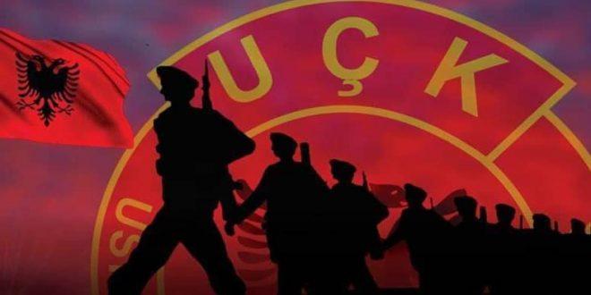 Më 11 gusht 2019 në Gllogjan dhe Irzniq përkujtohen gjashtë dëshmorë të kombit