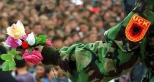 Më 27 mars të vitit 1989 në vende të ndryshme të Kosovës kanë rënë në altarin e Atdheut 28 dëshmorë