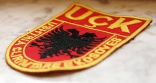 Ftohet nga Gjykata Speciale avokati, veprimtari i LPK-së dhe dizajneri i emblemës së UÇK-së, Gafurr Elshani