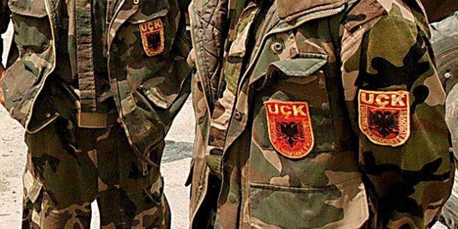 23 vjet nga Beteja e komandantit, Adem Jashari me bashkëluftëtarët e tij në Rezallë të Re, ish Ludovik