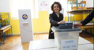 Përfaqësuesit e komuniteteve jo serbe kontestojnë votat për Iniciativën Rome dhe Adrijana Hoxhiqit