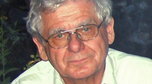 Në moshën 86 vjeçare, ka ndërruar jetë albanologu i njohur gjerman, Vilfrid Fidler