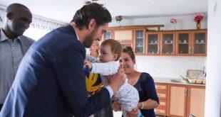 Ministri i Shëndetësisë, Uran Ismaili: Do të ketë mijëra vizita sistematike mjekësore në gjithë Kosovën
