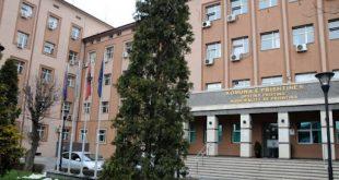 KK i Prishtinës, anuloi Vendimin për Ndryshim të Rregullores për Tarifa, Ngarkesa dhe Gjoba Komunale Nr.01.nr.110-21449