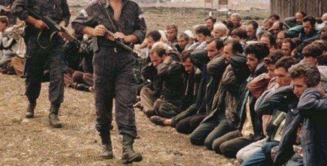 Sot, më 25 mars 2019 bëhen 20 vjet që nga masakra e Celinës, Fortesës e Brestocit të Rahovecit